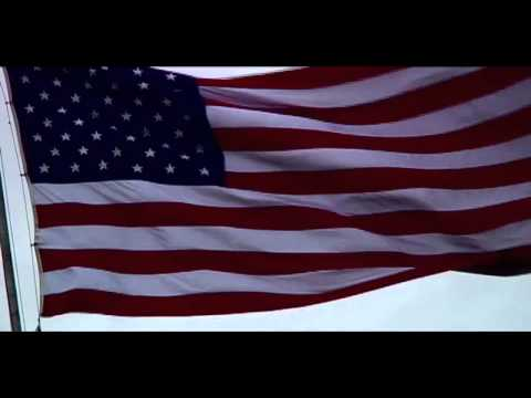 The Star Spangled Banner - All Four Stanzas