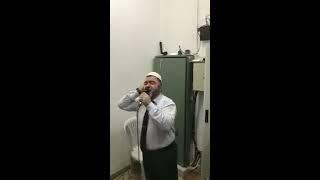 Umut Can Doğan-Hasan Turalıoğlu-Ezan