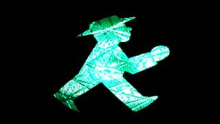 Scan 7 - Shadow Chaser (Cut Mix)