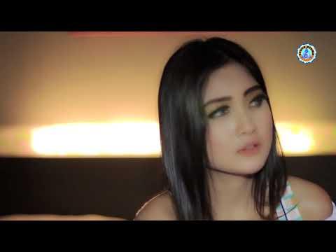 Nella Kharisma   KAU TERCIPTA BUKAN UNTUKKU  Official Music Video  HD 720p