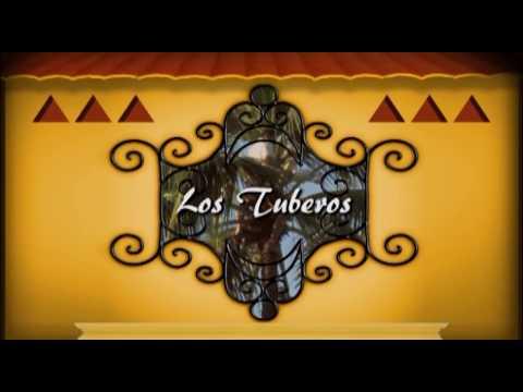 Hacer Tuba En México Y Filipinas. Cuatro Siglos De Historia Compartida