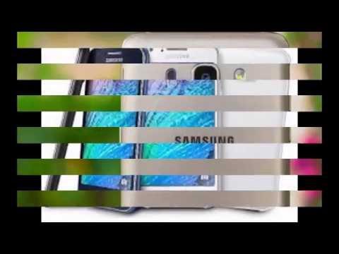 Samsung J7 phone