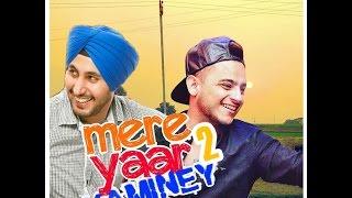Yaar Kamine 2● . Manjeet Singh . Ft●Millind Gaba .● New Punjabi Song 2016 ||TRp Musical TRap ||