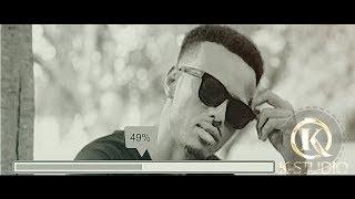 OOMAAR BAR BAR  HEESTII |QABIILADA SOMALI| Official Audio And Video Coming Soon! 2019