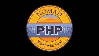 HTTP with Guzzel PHP