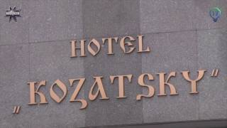 Скандал в Минобороны  отель «Казацкий» забирают за долги //Разведка