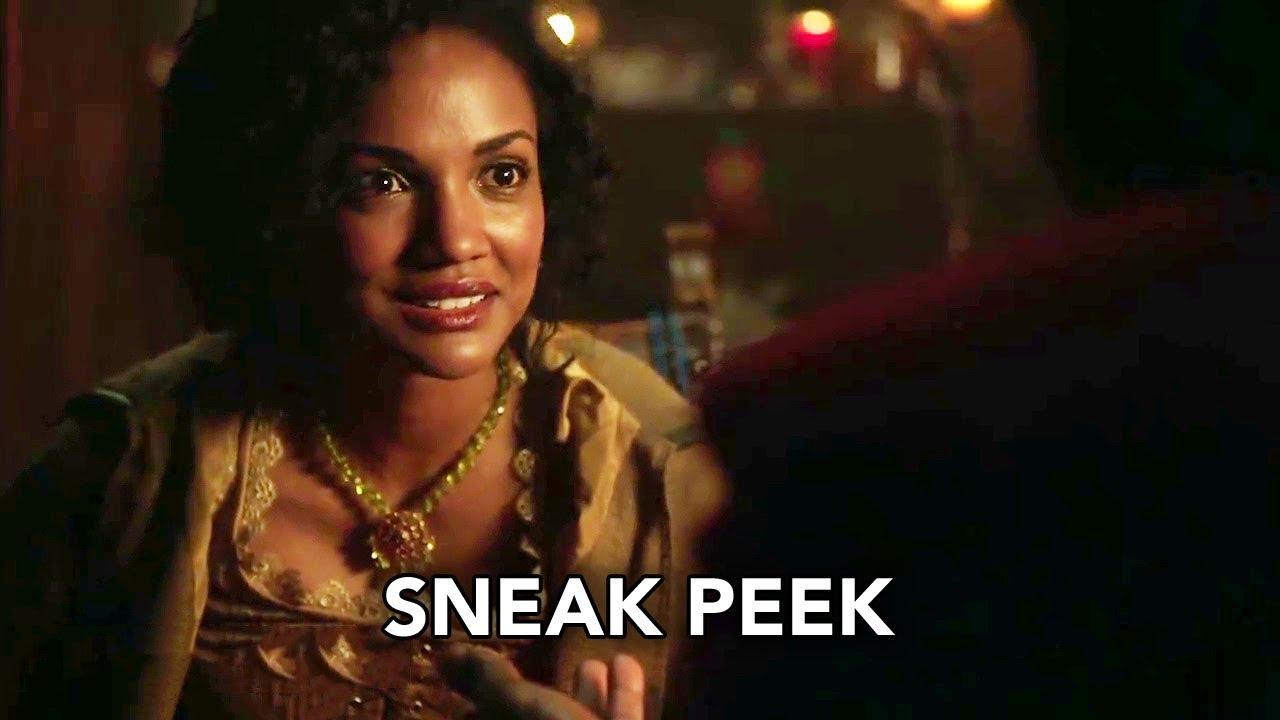 """Download Once Upon a Time 7x05 Sneak Peek """"Greenbacks"""" (HD) Season 7 Episode 5 Sneak Peek"""