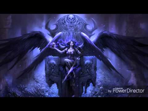 Jon Bellion - Carry Your Throne (Female...