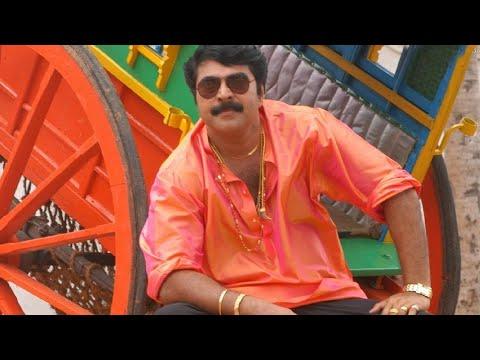 Latest Tamil Full Movie | HD 1080 |  Padmapriya Romantic Movie | Latest upload