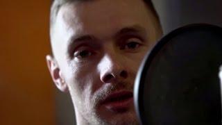 """Włodi - Zapowiedź najnowszego singla """"Teraz"""" Molesta Ewenement"""