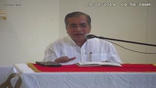 Download Video 0708_Sh.Prakashbhai Shah_Drashti Na Nidhan_Bol_54_55_09012019_32kbps MP3 3GP MP4
