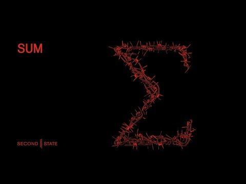 Klangkuenstler - Continuum