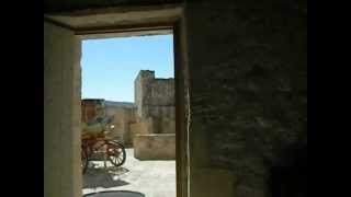 Video Astonishing, Wind-Tossed Castle of Le Marquis de Sade download MP3, 3GP, MP4, WEBM, AVI, FLV November 2017
