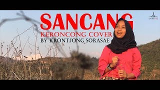 Sancang Yayan Jatnika Cover by Sorasae.mp3