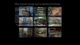 Costa Rica Architects, Designs, Homes, Blueprints, Eco Friendly Architecture In Costa Rica.