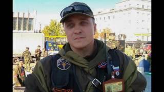 Погибшие командиры ЛНР и ДНР