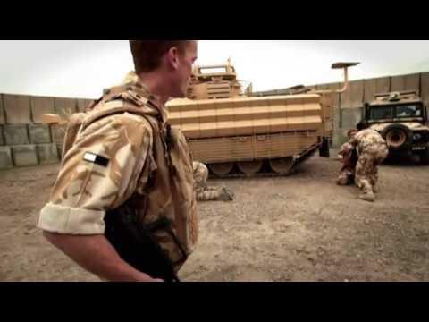 british-army-safety-instruction-video