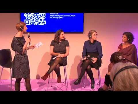 New funding models for women-led businesses | #newfunding