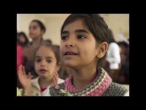 booktrailer-«antes-de-que-sea-demasiado-tarde»:-hablan-los-cristianos-perseguidos-en-irak