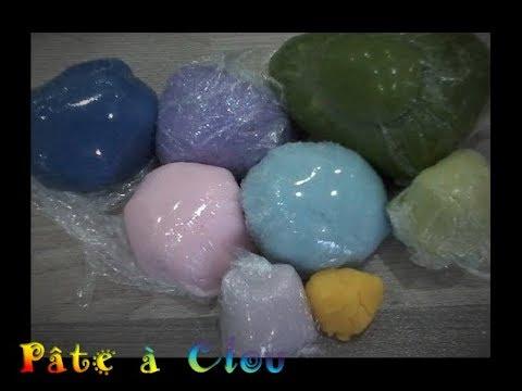 colorer sa pate a sucre avec des colorants naturels partie 1 - Comment Colorer La Pate A Sucre