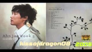 Video 안재욱 ( Ahn Jae Wook) -    너를 사랑하던   (2005年) 5집 #4 download MP3, 3GP, MP4, WEBM, AVI, FLV Juli 2018