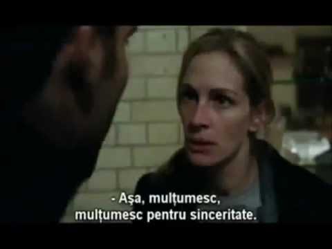 Junky - Tu Nu Vezi cu Maximilian (faza din filmul Closer 2004)