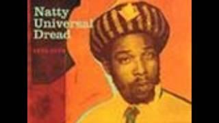 Big Youth   Reggae Phenomenom 1973 75   03   Reggae Phenomenon