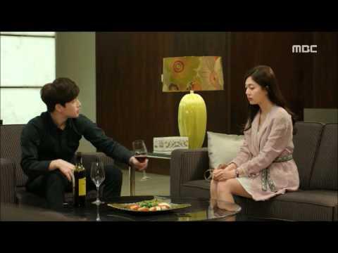 [ENG][HD] ZE:A Siwan cuts - Tr. all episodes