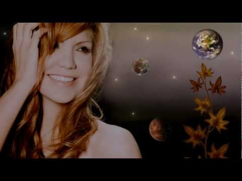 ALISON KRAUSS Can´t find my way home