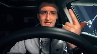 Zielony listek i ograniczenie do 100 km/h na autostradzie? Co to da?!