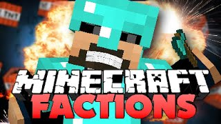 minecraft faction server kilitli sandık açımı