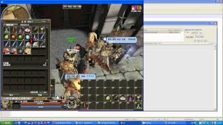 R2 online Рисовка шмота на Китае
