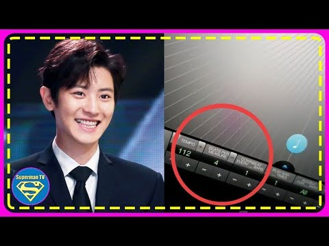 Chanyeol Shared A Spoiler Of EXO's Comeback... Fans Have Now Realized The Secrets Behind It