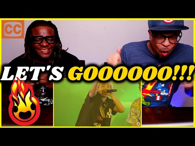 BTS Cypher 3 is KILLER 🔥🔥🔥🚒 (Stage Mix REACTION)