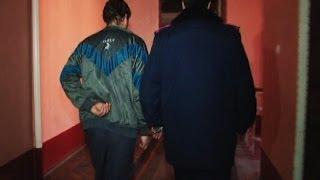 На Прикарпатті зґвалтували дворічну дівчинку