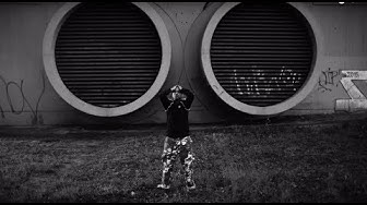 DEAD DAWG feat. ION MILES, BIG PAT, MONK & LONGUS MONGUS - XAN (Prod. by KazOnDaBeat) | BHZ