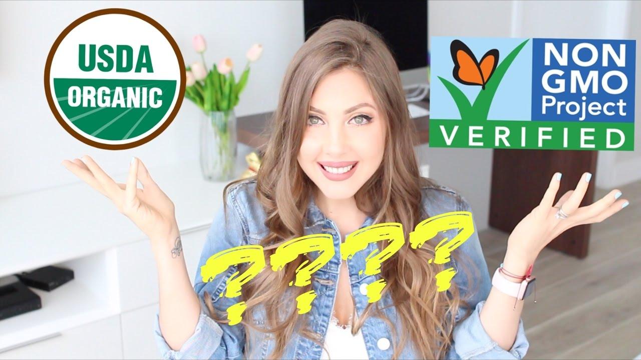 Que significa organico non gmo natural youtube for Que significa gym