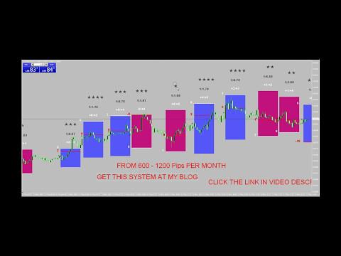 Forex Balikbayan Tracking Number - Master Scalper Forex Robot Review