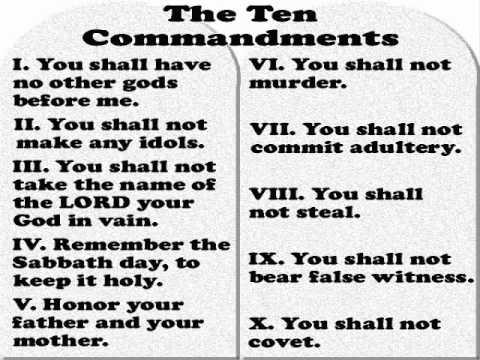 bible debate part 2: shalomjake vs gilbertd2174 (Danny Gilbert)