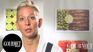 Gabrielle Hamilton Interview | Gourmet Traveller