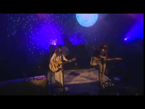Angus And Julia Stone - Full Concert Paris France - 2011