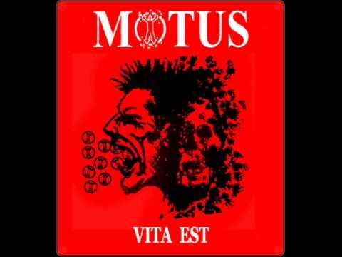 Motus - Travka