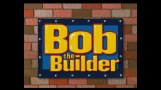 Bob The Builder: Can We Fix It? Walkthrough