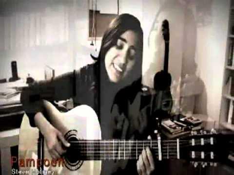 Marta Gomez - Ella (Sproeitjies).wmv