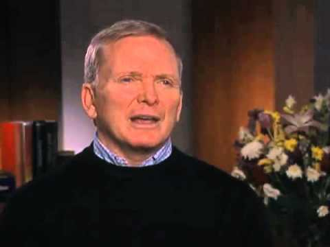 Bob Mackie on advice for young costume designers - EMMYTVLEGENDS.ORG