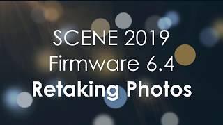SCENE 2019: Retake Photos (en)