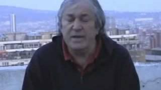 Presos de la Democracia(2006) -  4
