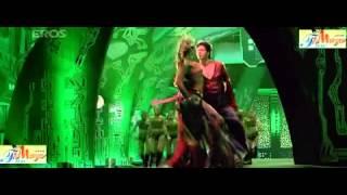 класный клип шахрукх кхан Shahrukh Khan