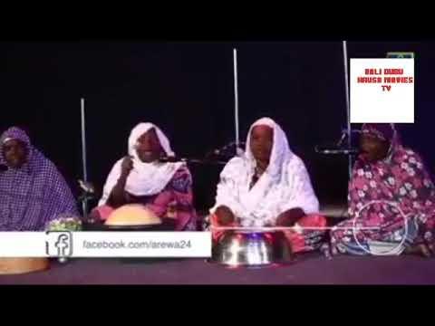 Download Wakar Gargajiya Hausa Ayye Ciba Lubaye