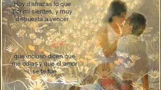 Aventura - Romeo y Julieta letra